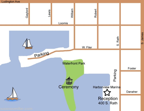 Map for Carrie and Knoll copy